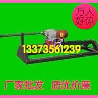 专业小型水钻顶管机水利专用非开挖顶管机