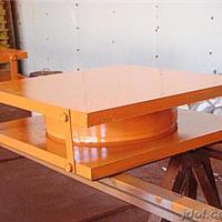 (热销)桥梁专用盆式/抗震盆式橡胶支座