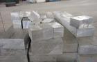 上海2A12铝板价格