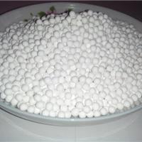 活性氧化铝干燥剂生产厂家价格武汉海能!
