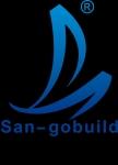 济南圣戈邦建筑材料有限公司