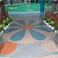东莞市地特尔装饰工程有限公司