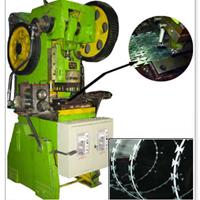 现货供应煤矿支护网排焊机全自动勾花网机