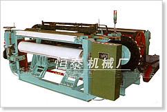 供应无梭织网机全自动制钉机煤矿支护网机