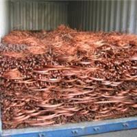 供应广州废电线回收,深圳废电线回收公司