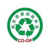 东莞物资回收公司
