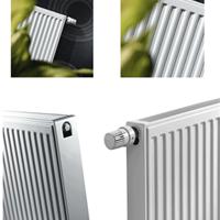 瓦信采暖设备有限公司