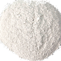 供应饲料级沸石粉