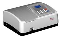 供应紫外可见分光光度计UV-1800PC