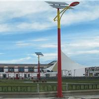 供应四川太阳能灯具生产厂家