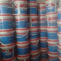 供应A级桶装植筋胶