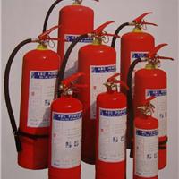 北京宏图消防设备有限公司