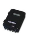 厂家直销 固定式超声波液体流量计 固定式流量计