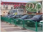 安平县东隆金属护栏网业制造有限公司