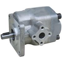 供应HGP-2A-F2-HGP-2A-F12高压齿轮泵