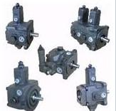供应VD2-20F-A3 -VD2-30F-A3变量叶片泵