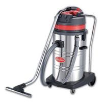 供应吸尘吸水机价格,吸尘吸水机批发