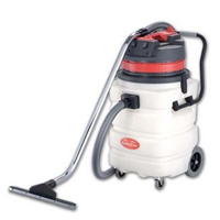 吸尘吸水,吸尘吸水机价格,工业吸尘吸水机