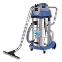 供应深海洁牌吸尘吸水机,不锈钢吸尘吸水机