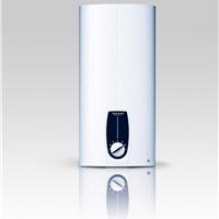 德国斯宝亚创即热式电热水器DEL27SLI