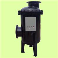 天津全程水处理器生产厂家
