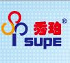 上海秀珀化工有限公司