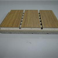 A级防火吸音板,镁菱吸音板厂家直销,质量保证,价格低廉