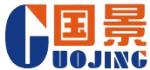广州市国景装饰材料有限公司
