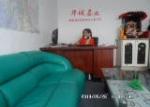 北京华城嘉业建筑装饰工程有限公司
