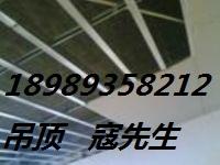 宁波志达建筑装饰工程有限公司网