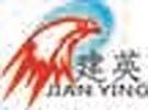 北京博瑞铭洋商贸有限公司