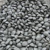 供应型煤粘合剂,型煤添加剂