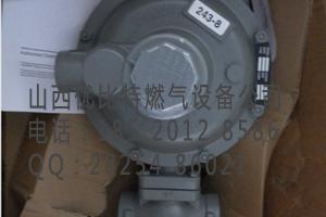 【SENSUS 243-8】价格243-8供应,243-8厂家