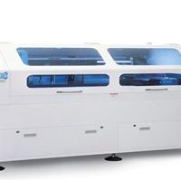SMT锡膏印刷机招商