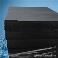 黑色黑芯绿色绿芯防水防潮密度板跑步机板