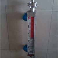 供应UZ1.6-18500-1.0AF304磁浮子液位计