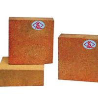 供应营口复合镁铁铝尖晶石砖