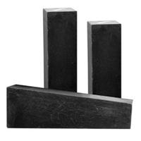 供应镁钙砖/镁钙砖