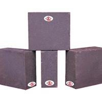 供应镁铁尖晶石砖/营口镁铁尖晶石砖