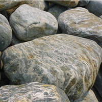 黄蜡石 景观石 全国销量第一   18127264779