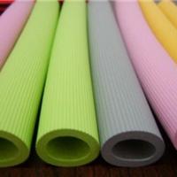 供应橡塑发泡材料;橡塑管;发泡管;保温管