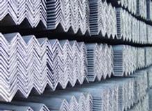 供应无锡角钢张家港角钢江阴角钢常熟角钢