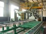 青岛华盛重工机械有限公司