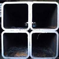 供应小口径薄壁方矩管  Q195-235方矩管