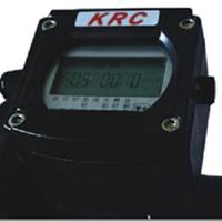 特价出售  低功耗超声波液体流量计 超声波水表