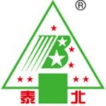 山东泰北环保设备股份有限公司
