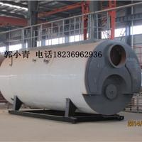 供应1吨燃气锅炉,一吨锅炉价格