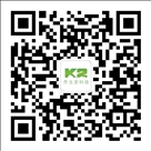 杭州乔戈里科技有限公司(杭州)