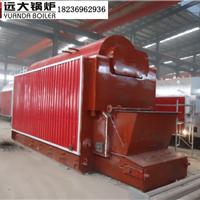 供应1吨燃煤锅炉,1吨燃煤锅炉价格