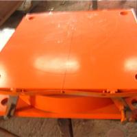 供应JHPZ高速铁路桥梁盆式橡胶支座,促销中